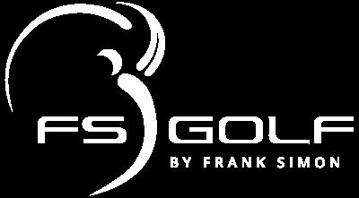 fs-golf